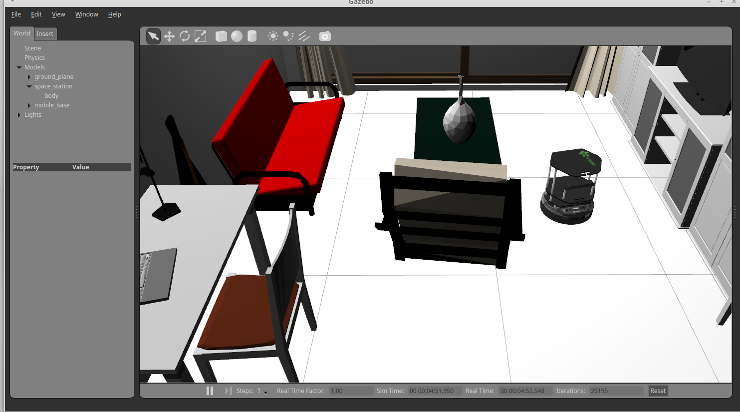 Autodesk autodesk homestyler home design tutorials home for Tutorial for home design 3d